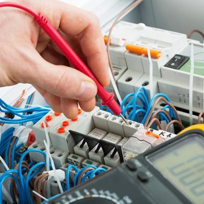 Electricidad  (Fundamentos, Estática, Media y Alta Tensión, Subestaciones….etc.)